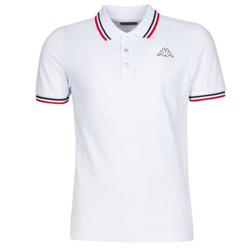 Kappa Mens Esmo T-Shirt