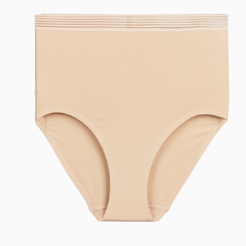 Underwear Women Control knickers / Panties Triumph INFINITE SENSATION Beige