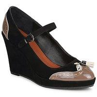 Court shoes C.Petula MAGGIE