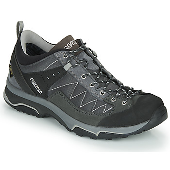 Shoes Men Hiking shoes Asolo PIPE GV Grey