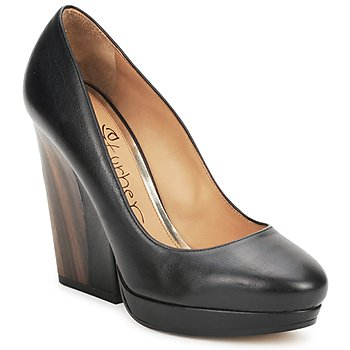 Court shoes Eva Turner CANIO