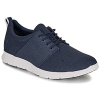 Shoes Men Low top trainers Timberland Killington FlexiKnit Ox Blue