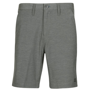 material Men Shorts / Bermudas Billabong CROSSFIRE MID Grey