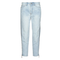 material Women slim jeans Armani Exchange HAGO Blue