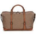 Bags Men Luggage Casual Attitude