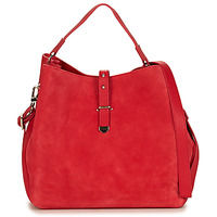 Bags Women Handbags Sabrina MATHILDA Red