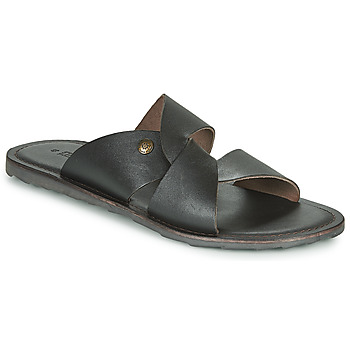 Shoes Men Mules Les Tropéziennes par M Belarbi DAYA Brown