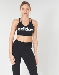 material Women Sport bras adidas Performance E BT Black