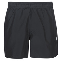 material Men Trunks / Swim shorts adidas Performance SOLID CLX SH SL Black