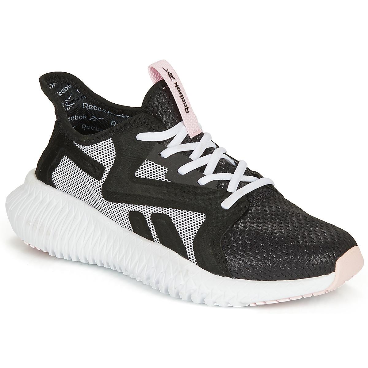 reebok sports running shoes Online