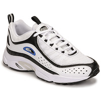Shoes Men Low top trainers Reebok Classic DAYTONA DMX II White / Blue