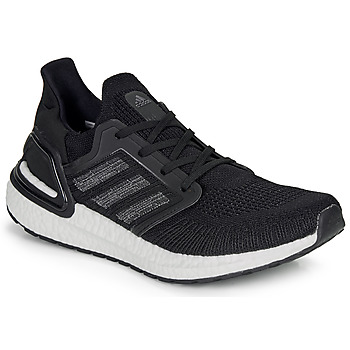 Shoes Men Running shoes adidas Performance ULTRABOOST 20 Black