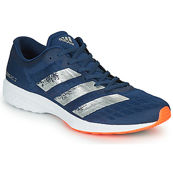Shoes Men Running shoes adidas Performance ADIZERO RC 2 M Blue / White