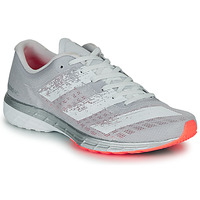 Shoes Women Running shoes adidas Performance ADIZERO RC 2 W White
