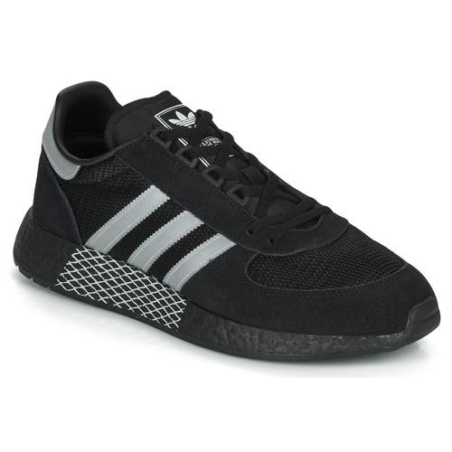 adidas Originals MARATHON TECH Black