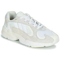 adidas yung 98