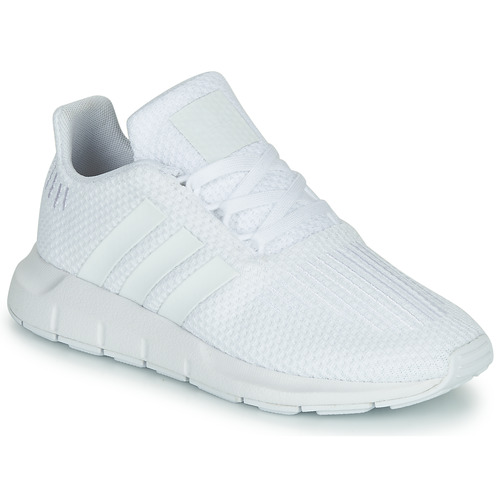adidas Originals SWIFT RUN C White