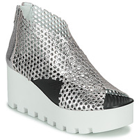 Shoes Women Sandals Sweet Lemon STYM