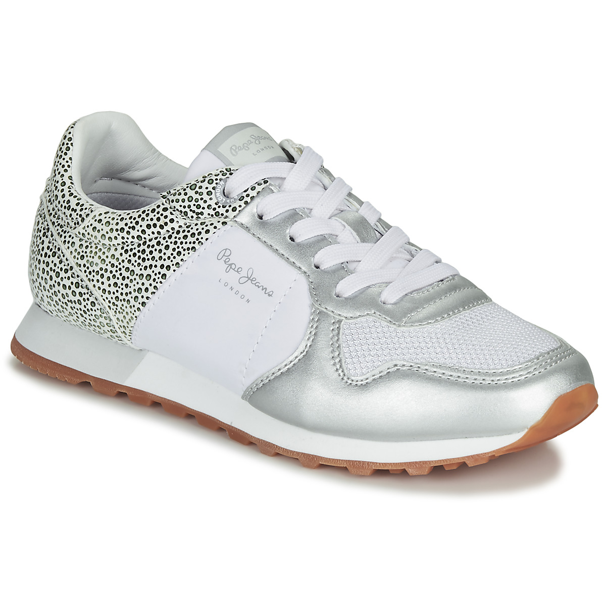 Pepe jeans VERONA White - Fast delivery