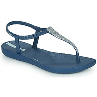 Shoes Girl Sandals Ipanema CHARM SAND II Blue
