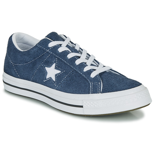 Converse ONE STAR OG Blue - Fast
