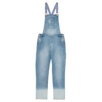 material Girl Jumpsuits / Dungarees Ikks PERRINE Blue