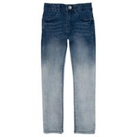 material Boy slim jeans Ikks CLOE Blue