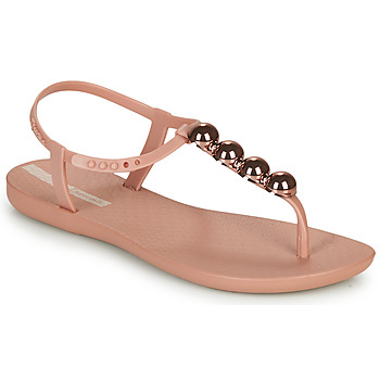 Shoes Women Sandals Ipanema CLASS GLAM II Pink