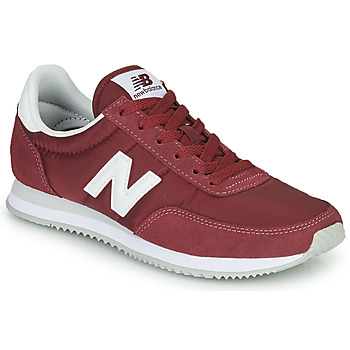 new balance outlet round rock