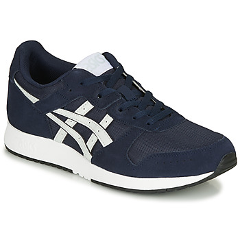 Shoes Men Low top trainers Asics LYTE CLASSIC Blue / White