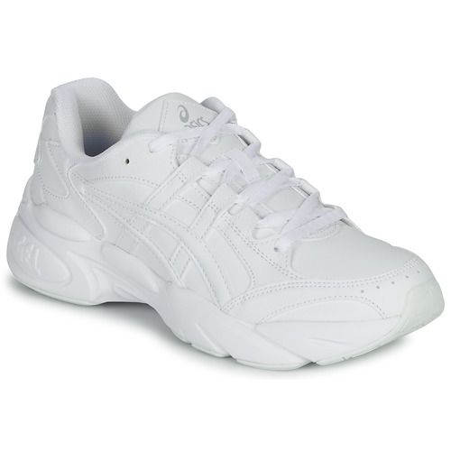 Asics GEL-BND White - Fast delivery