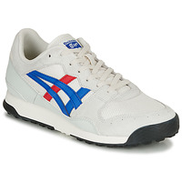 Shoes Low top trainers Onitsuka Tiger TIGER HORIZONIA White / Blue