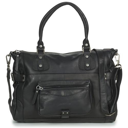 Bags Women Handbags Sabrina CAMILLE Black