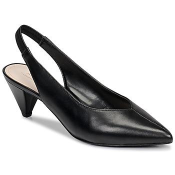 Shoes Women Court shoes André JAYLYN Black