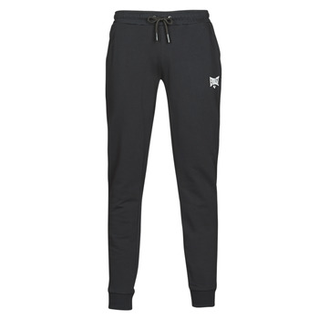 material Men Tracksuit bottoms Everlast PEP Black