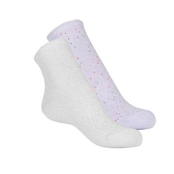 Accessorie Women Socks André MAGIC Multicolor