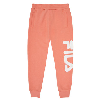 material Girl Tracksuit bottoms Fila FATIMA Pink