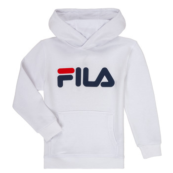 material Children sweaters Fila FERNANDA White