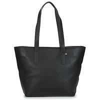 Bags Women Shoulder bags Esprit NOOS_V_SHOPPER Black