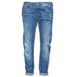 Boyfriend jeans G-Star Raw ARC 3D LOW BOYFRIEND