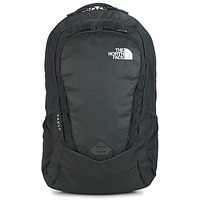 Rucksacks The North Face VAULT