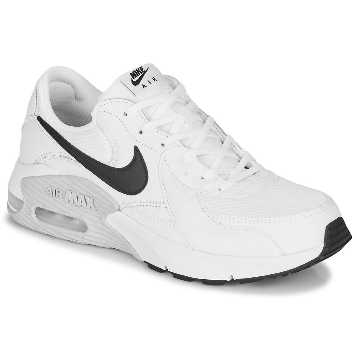 air max exce