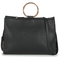 Bags Women Shopper bags André JANNA Black