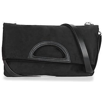 Bags Women Shoulder bags André RAPHAELLE Black
