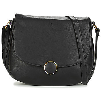 Bags Women Shoulder bags André ARDI Black