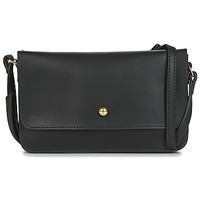 Bags Women Evening clutches André PHOENIX Black