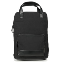 Bags Men Rucksacks André WALTER Black