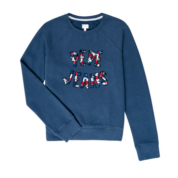 material Girl sweaters Pepe jeans DARCY 2 Marine