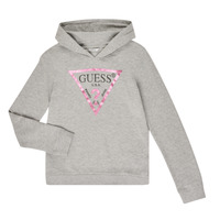 material Girl sweaters Guess GREGOR Grey
