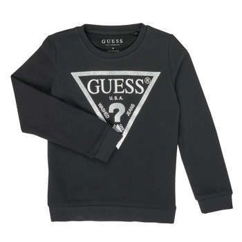 material Girl sweaters Guess HALIM Black